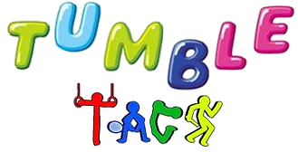 Tumble TAGS Logo Transparent .png