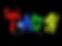 TAGS Logo Transparent.png
