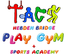 TAGS Play Gym Transparent 2.png