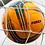 Thumbnail: TAGS TOTS FC (MINI) Joining Pack