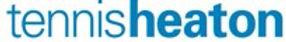 TennisHeaton Logo.jpg