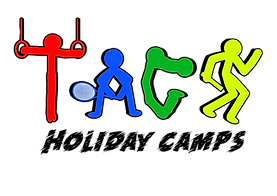 TAGS Holiday Camps Transparent 4.png