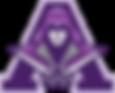 LAFA Logo.png