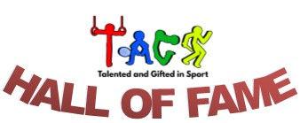TAGS Hall of Fame.jpg