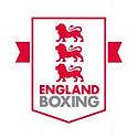 Eng Boxing Logo.jpg