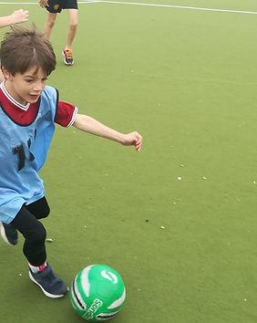 Elland Football 2.jpg
