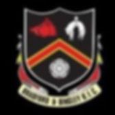 B&B RUFC Logo.jpg