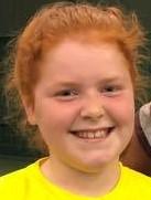 Alice Slater Yorkshire Badminton