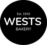 Wests Bakery 1.png