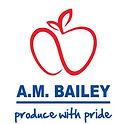 A.M. Bailey.jpg