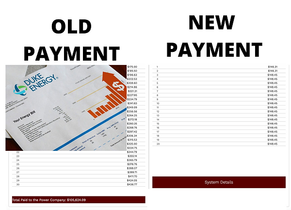 OLD PAYMENT (2).png