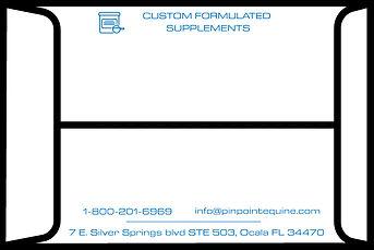 6_BY_9 back envelope display.jpg