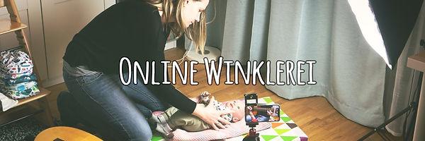 online_winklerei.jpg