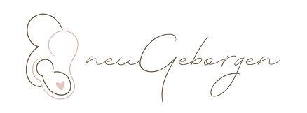 logo_neugeborgen_facebook_Zeichenfläch