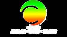 Final Logo Dark (no bg).png