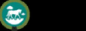 Nalani Logo Horizontal Final  72dpi.png