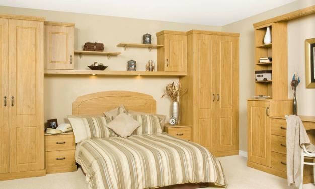 bedrooms antrim