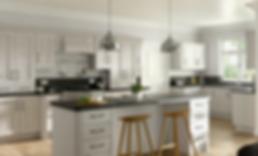 kitchen demo.jpg