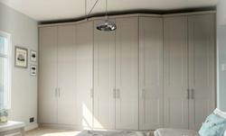 bedroom design antrim