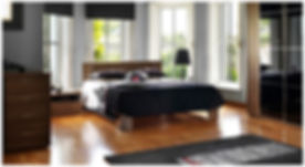 demo bedroom.jpg
