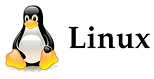 linux1_edited.png