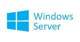 windows-server-logo_edited.png