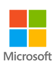 microsoft_edited.png