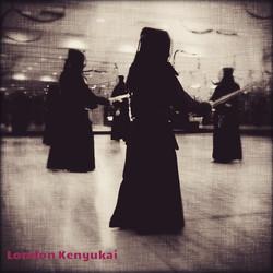 Instagram - #Londonkenyukai Monday #keiko is ON as always.jpg