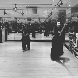 Instagram - Ladies return after a long break.jpg