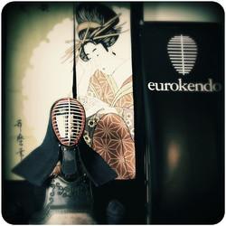 Instagram - #kendo  #bogu #kendogu #eurokendo