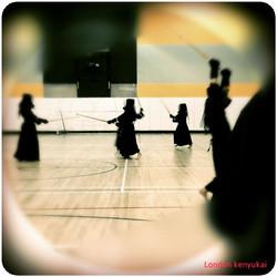 Instagram - Good #kihon & #keiko session on wednesday.jpg
