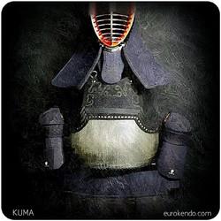 Instagram - #KUMA #5mm_naname #bestseller #entry level #light,soft&comfortable #