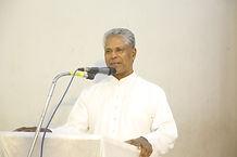 Rev. Fr. George Sankoorikal.jpg