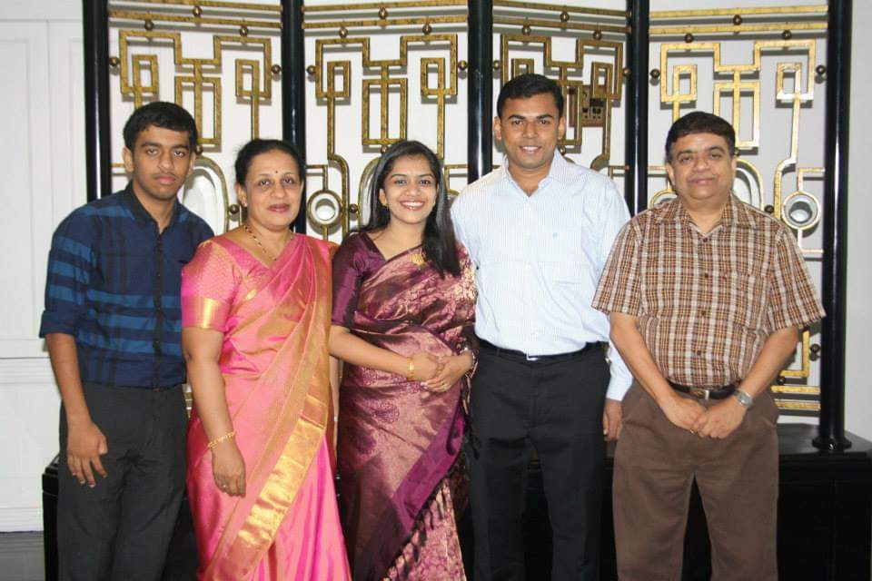 Nimmy Jose 0211211.jpg