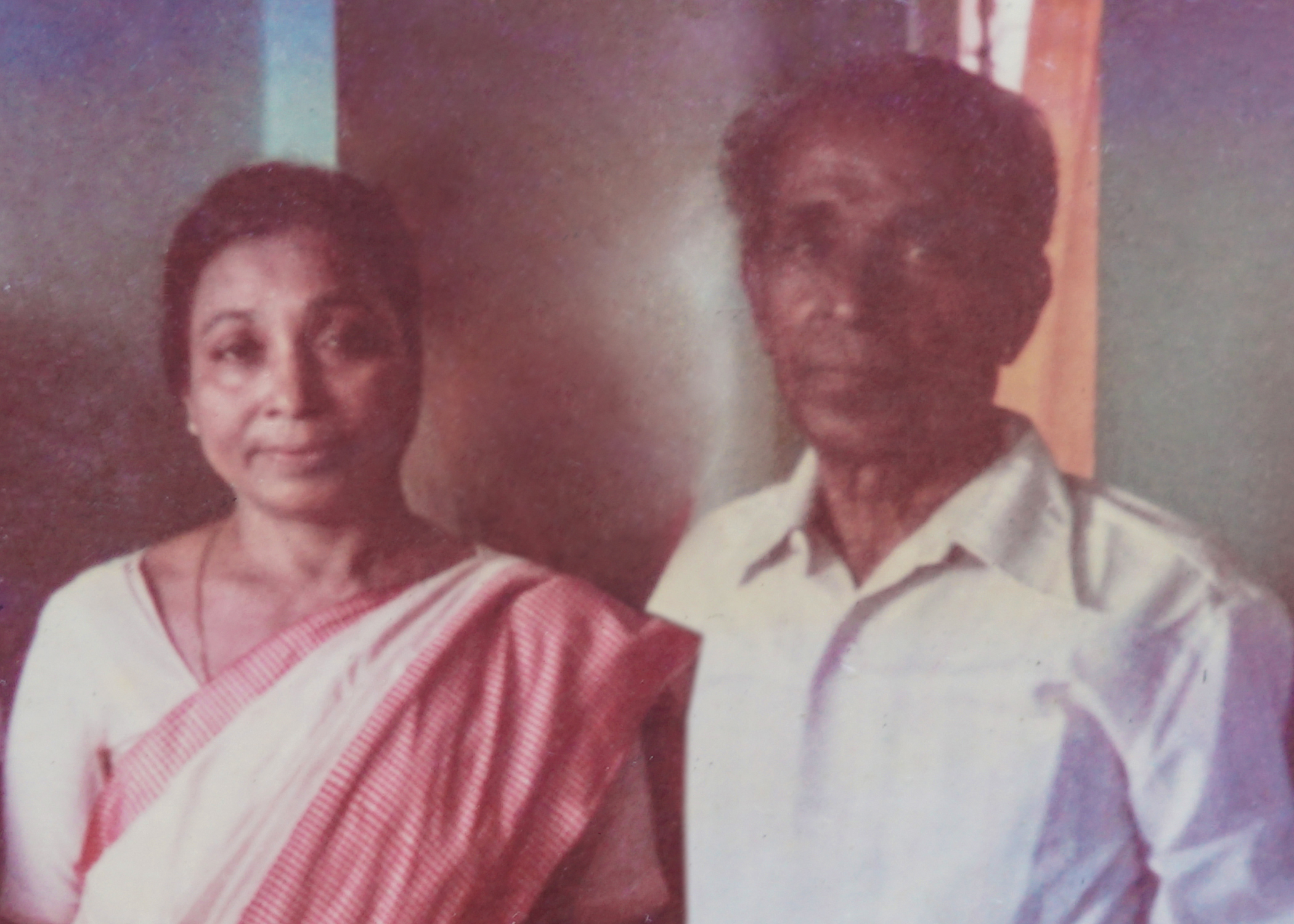 S.P. Varghese and Mariamma Varghese.jpg