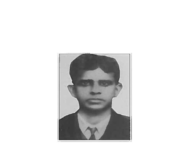 ADV. S.C.LONAPPAN FIRST LAW GRADUATE FROM VYPIN ISLAND.jpg