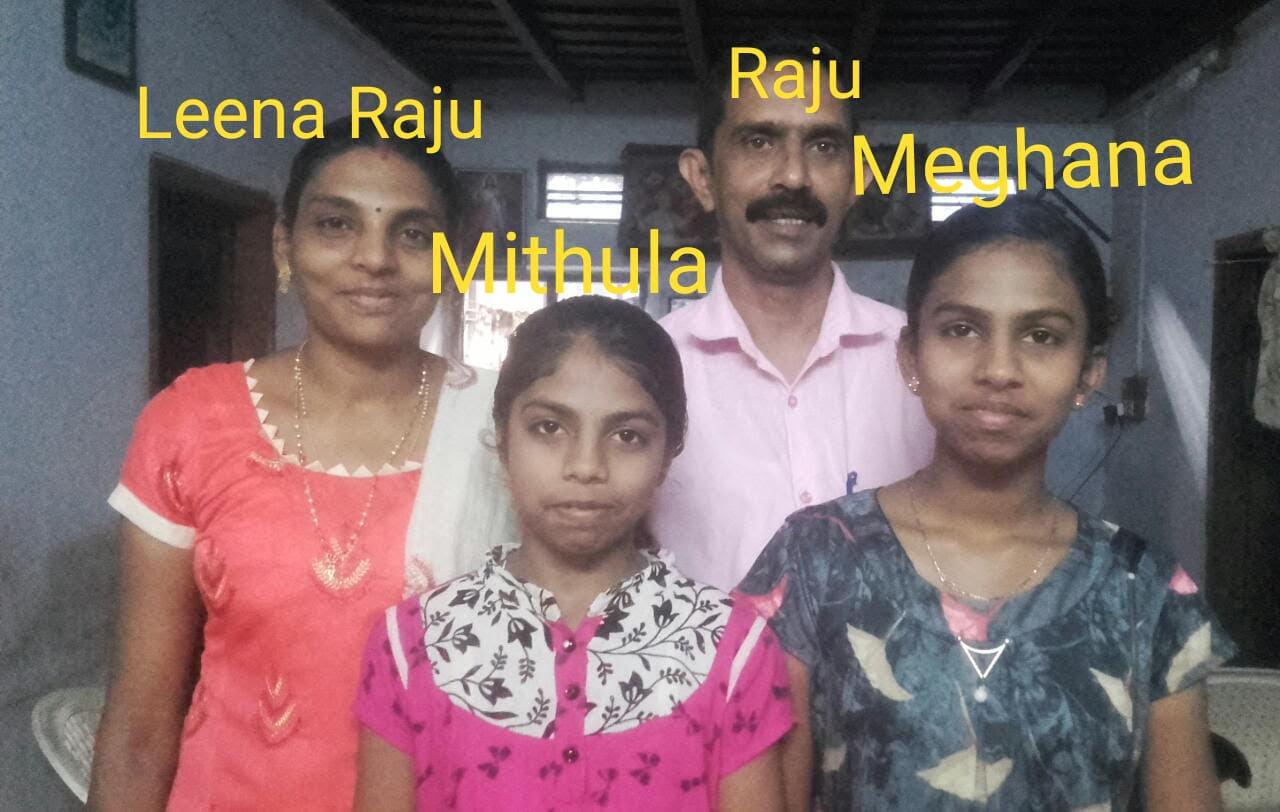 Raju S.J.1.jpg