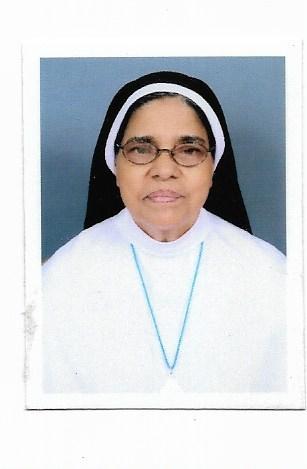 Rev.Sr. Annie Jose  A.jpg