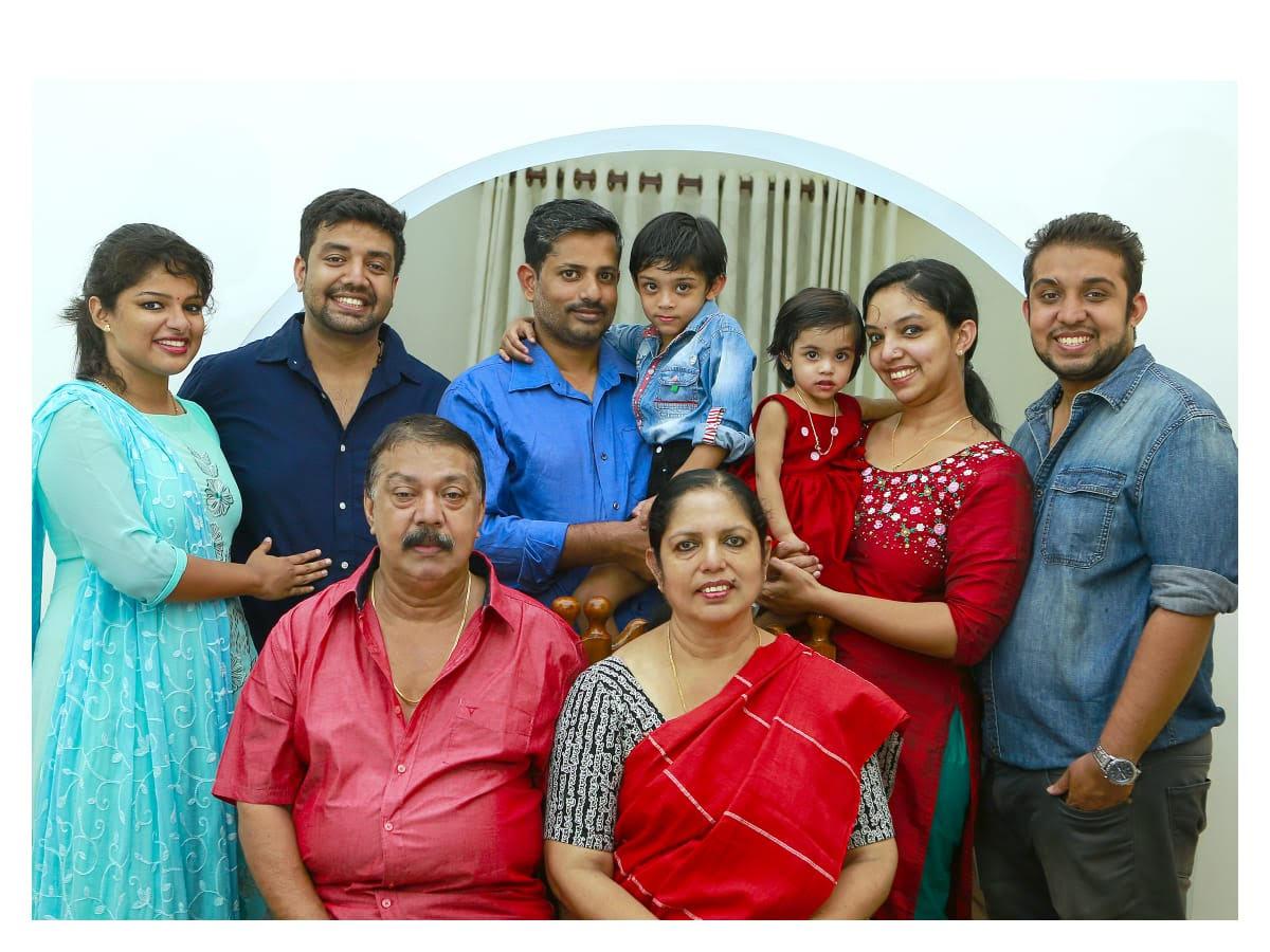 Sabu Augustine family 98.jpg