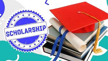 scholarship_edited.jpg