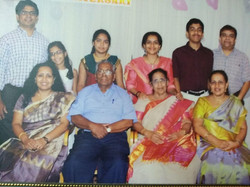 S.L. VARGHESE USA