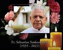 Fr Sebastin obituary.JPG