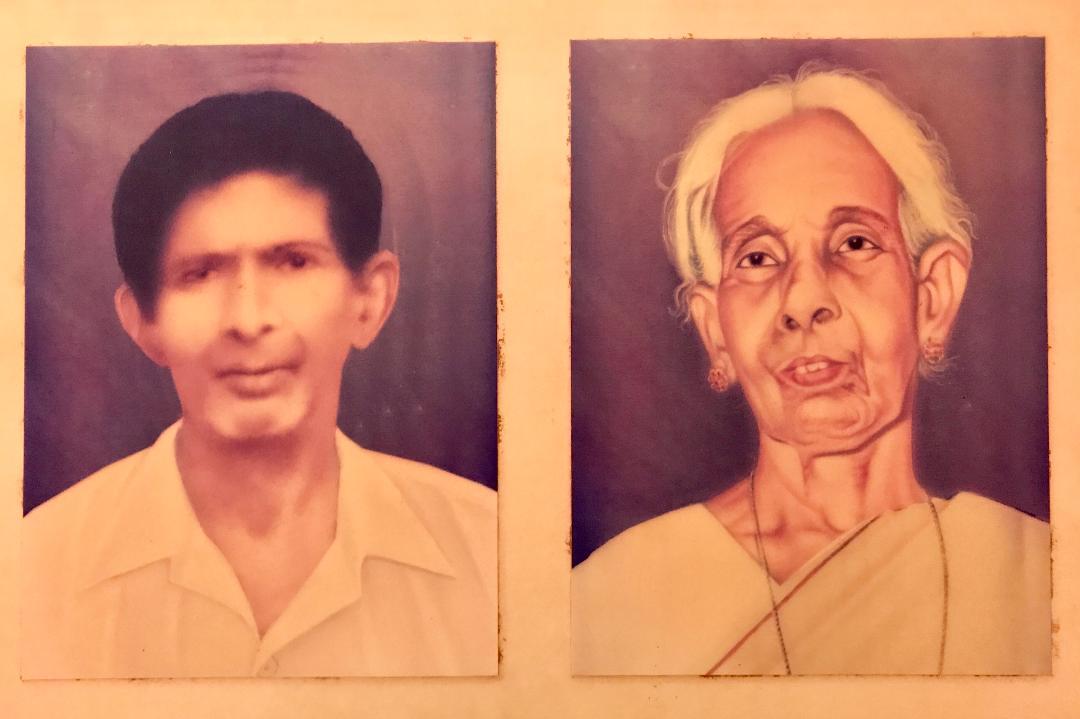 Antony family.jpg