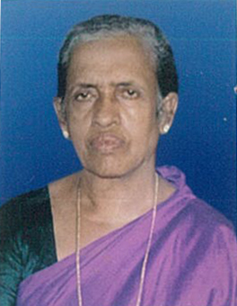 Late.Mrs.Annamkutty Joseph.jpg