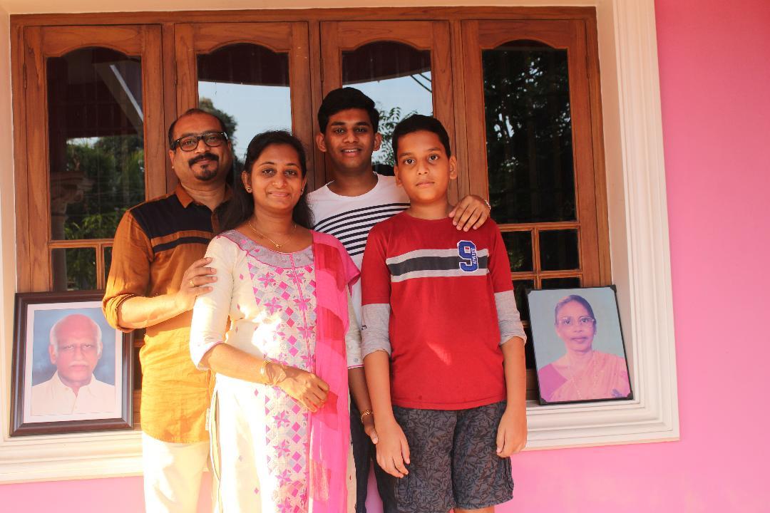 RAVI JOSEPH FAMILY.jpg