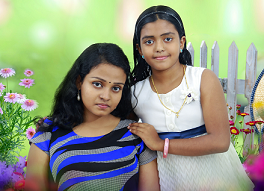 Hephziba and Hima Raj 1.png