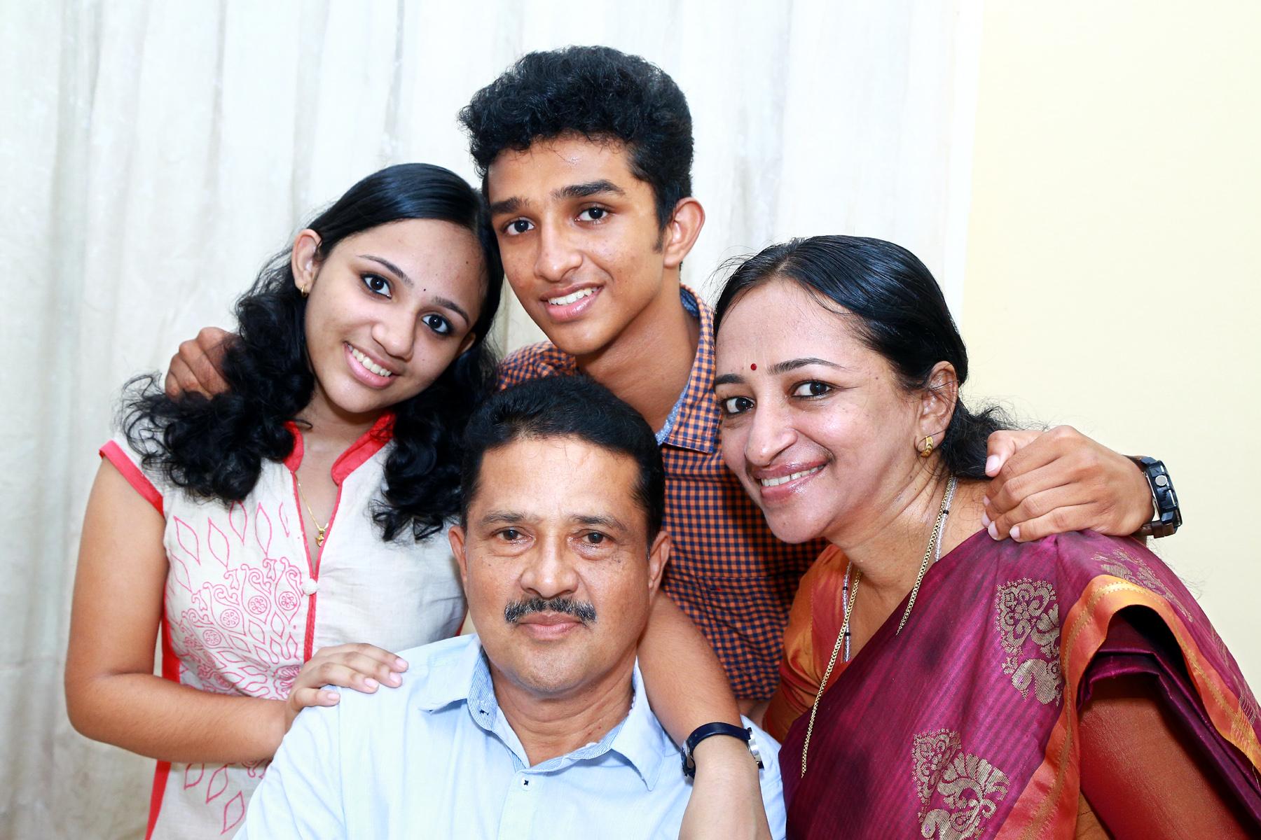 Sunny Kuruvila family.jpg
