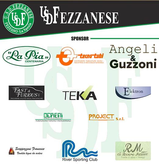 sponsor fezz.png