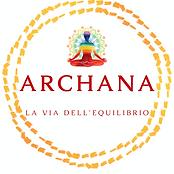 Archana logo