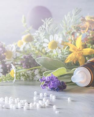 Archana - Medicina Ayurvedica .webp